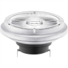 Philips LED 11W/930 G53 Spot AR111 40° dimmelhető MASTER Philips