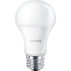 Philips LED 9W/865 E27 Normál forma A60 FR CorePro Philips