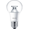 Philips LED 9.5W/827 E27 Normál forma A60 CL ND CorePro Philips