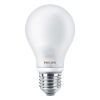 Philips LED 5W/827 E27 Normál forma A60 300° FR ND Classic Philips