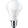 Philips LED 13.5W/840 E27 Normál forma A60 FR CorePro Philips