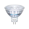 Philips LED 3W/827 GU5.3 Spot MR16 36° ND Classic Philips