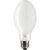 Philips Fémhalogén lámpa 50W/828 E27 CityWhite CDO-ET Plus elliptikus MASTER Philips