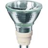 Philips Fémhalogén lámpa 20W/830 GX10 MR16 10° CDM-Rm Mini MASTERColour Philips