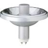 Philips Fémhalogén lámpa 35W/942 GX8.5 CDM-R111 24° MASTERColour Philips