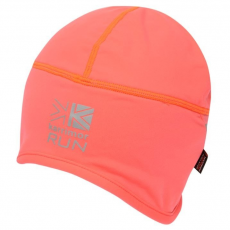 Karrimor női futósapka - Karrimor Skull Cap Running Hat Ladies