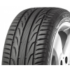 SEMPERIT SPEED-GRIP2 215/60 R16 99H XL
