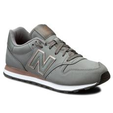New Balance Sportcipő NEW BALANCE - GW500CR Szürke