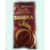 Gimoka Caffé Si szemes kávé 500 g