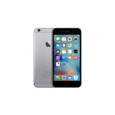 Apple iPhone 6s Plus 32GB mobiltelefon