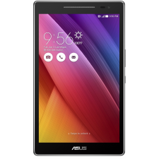 Asus ZenPad 8 Z380KNL 16GB tablet pc