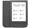 PocketBook Touch HD e-book olvasó