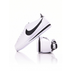 Nike Womens Nike Classic Cortez Leather Shoe Utcai cipő