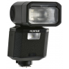 Fuji film EF-X500 vaku