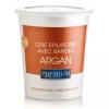 Alveola Prémium Argán gyanta tégelyben 700 ml AWPR900207