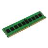 Lenovo DDR4 4GB 2133MT/s 4X70K14183