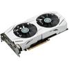 Asus GeForce GTX 1060 3GB GDDR5 192bit PCIe (DUAL-GTX1060-O3G)