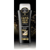 Gliss Kur hajsampon női 250 ml ultimate repair