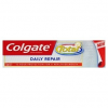 Colgate fogkrém 75 ml total daily