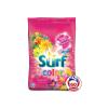 Surf mosópor 4,2 kg tropical lily - 60 adag -