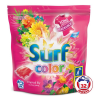 Surf mosókapszula 32 db tropical lily&yla