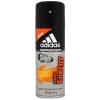 Adidas dezodor férfi 150 ml deep energy