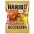 Haribo gumicukor 200 g goldbaren