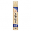 Wellaflex hajhab 200 ml volumen - 3-