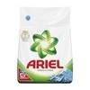 ARIEL mosópor 1,5 kg mountain spring - 20 adag -