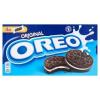 Oreo keksz 176 g