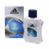 Adidas after shave 100 ml champions