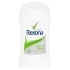 Rexona dezodor stift női 40 ml aloe