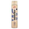 Wellaflex hajlakk 250 ml volumen - 3-