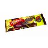 ANDANTE töltött ostya 130 g csoki-banán