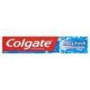 Colgate fogkrém 75 ml max cool