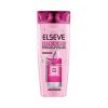 Elseve hajsampon női 250 ml nutri-gloss tükörfény