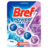 BREF power aktiv WC illatosító 50 g levendula