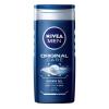 Nivea tusfürdő férfi 250 ml original