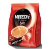 NescafÉ Nescafé 3:1 kávé classic 10 × 17,5 g