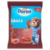 GYŐRI Győri Dörmi ÁBéCé 25 g mini kakaós keksz