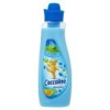 COCCOLINO öblítő 1 l blue plash