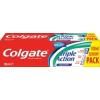 Colgate fogkrém 100 ml triple action