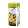 Szobi gyümölcsital 200 ml szőlő
