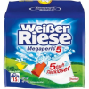 Weisser Riese mosópor 1,012 kg - 15 adag -