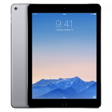 Apple iPad Air 2 4G 32GB tablet pc