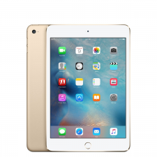Apple iPad mini 4 Wi-Fi 32GB tablet pc