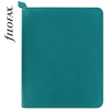 Goss Filofax Saffiano Tablet tartó iPad Air 2 Aquamarine