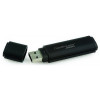 Kingston DataTraveler 4000 32GB USB 2.0 (fekete) DT4000/32GB