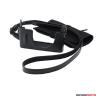 FujiFilm BLC-XQ1B Prémium alsó bőrtok, fekete (XQ1)