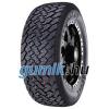 GRIPMAX A/T ( 245/75 R16 111T OWL )